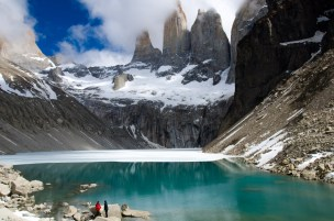 Torres-del-Paine-National-Park-Patagonia-Chile