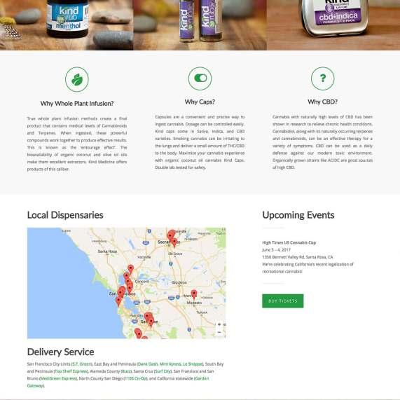 kind-medicine-products-full-build-half-size