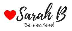 sarah-b-signature