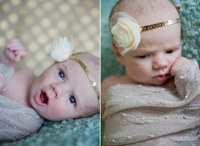 Baby Jana 1