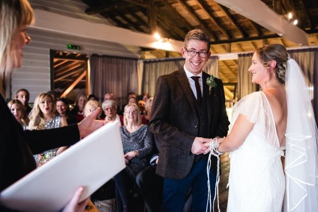 East_quay_wedding41