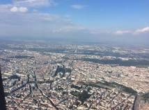 Hi Vienna