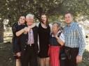 Best grandparents ♥