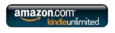 Buy Now: Amazon Kindle Unlimited