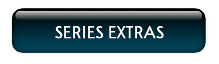 Buy Now: Series Extras