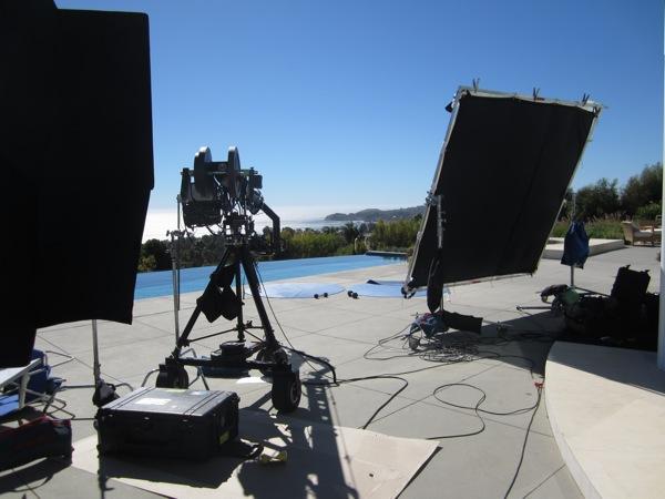BeFit Video Set