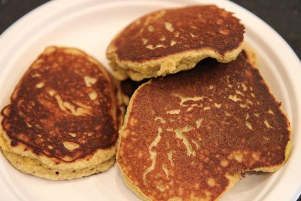 Paleo-Pancaked-Paleomg.JPG