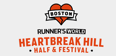 Heartbreak Hill Half Marathon Discount & Memorial Day Recap