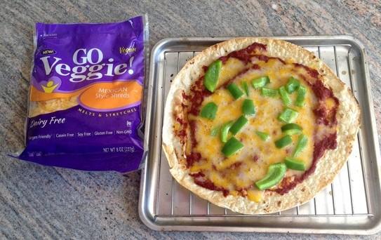 Vegan-Pizza-SarahFit1.jpg