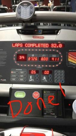 Treadmill-8-Miles.JPG