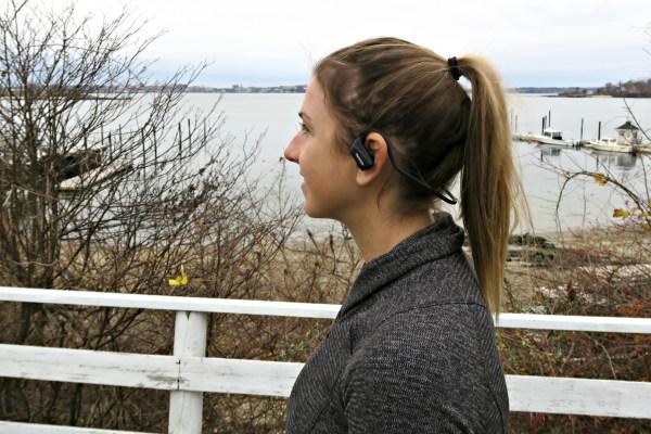tomtom-headphones