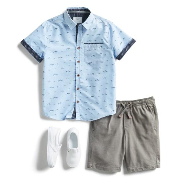 StitchFix-Kids-Personal-Styling-outfit-laydowns1