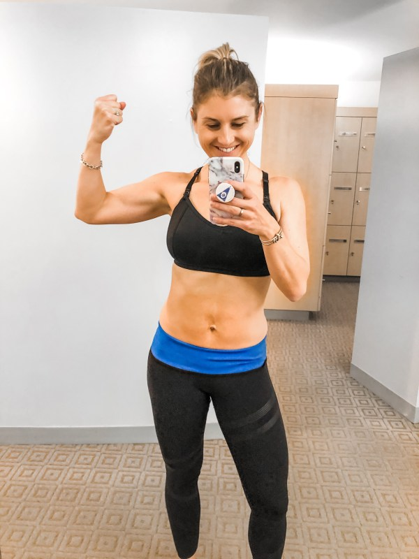 Faster Way To Fatloss Review