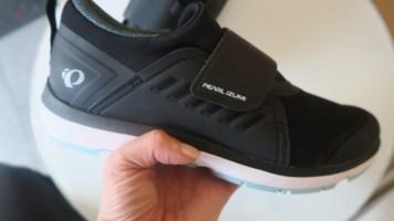 Review: Pearl Izumi Vesta Studio Cycling Shoe