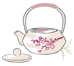 SarahGeorge_RGB_Teapot_large