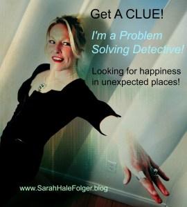 sarah hale folger 41 - Sarah Hale Folger.41