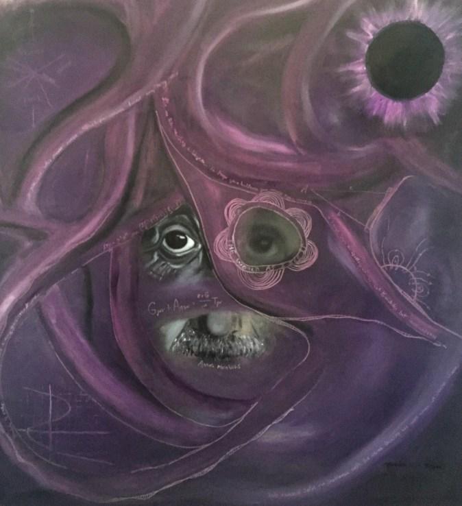 sarah hale folger einstein - Cultivate your inner genius!