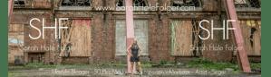sarah hale folger blog header - Sarah Hale FOlger blog header