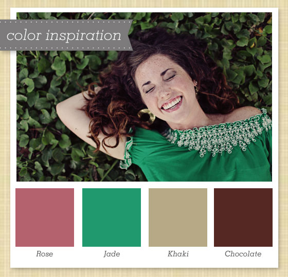 Pink Green Tan Brown Color Palette 26 Sarah Hearts,Cute Black And White Wallpaper Phone