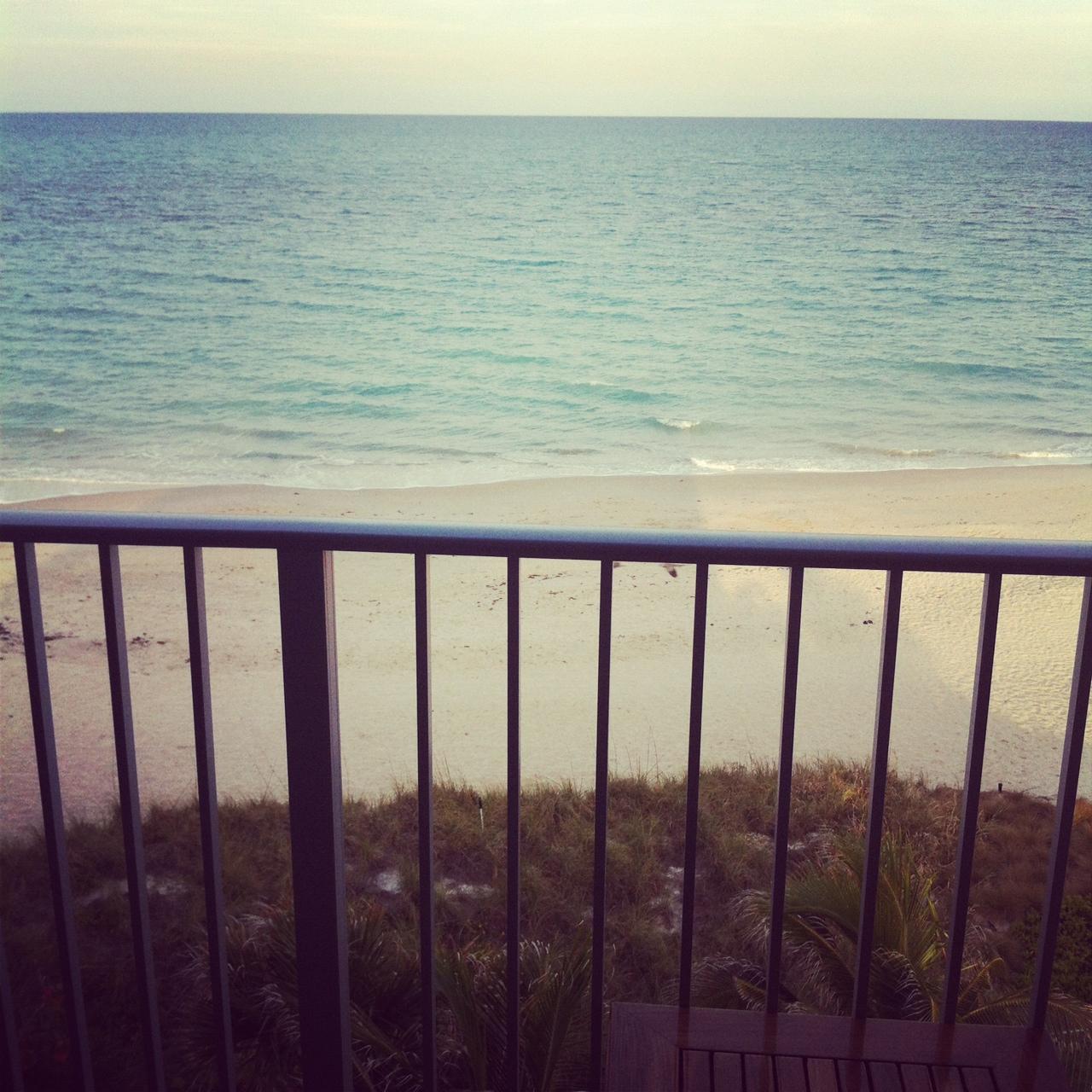 Vero Beach Ocean View
