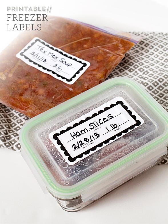 printable-freezer-labels
