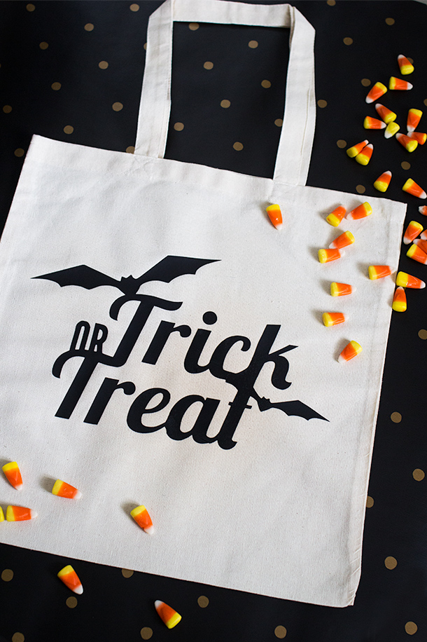 Diy Halloween Trick Or Treat Bags.Diy Halloween Trick Or Treat Bags Sarah Hearts