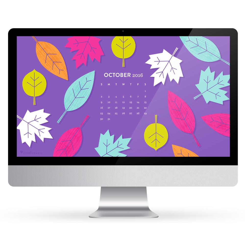 10_2016_calendar