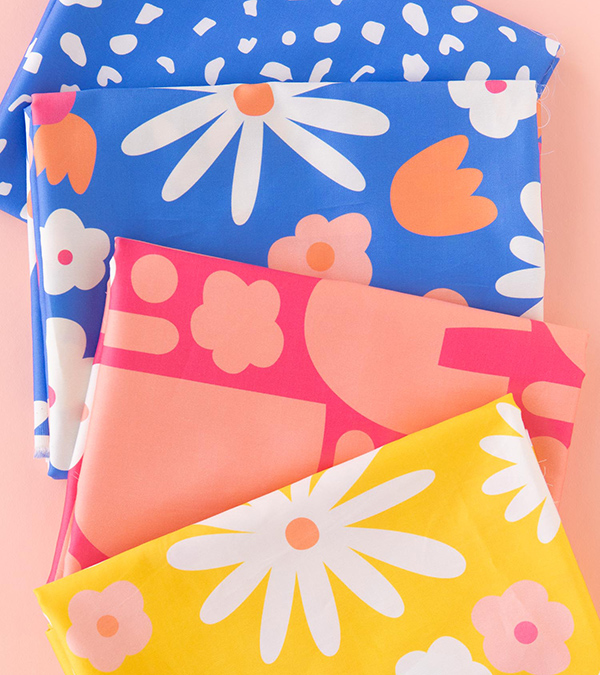 homepage_product_fabric