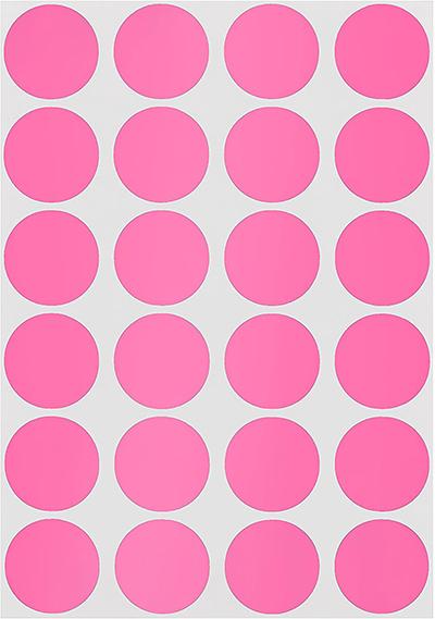 https://i1.wp.com/sarahhearts.com/wp-content/uploads/2020/12/pinkdots.jpg?w=1150&ssl=1