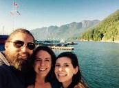 Horeshoe Bay, British Columbia