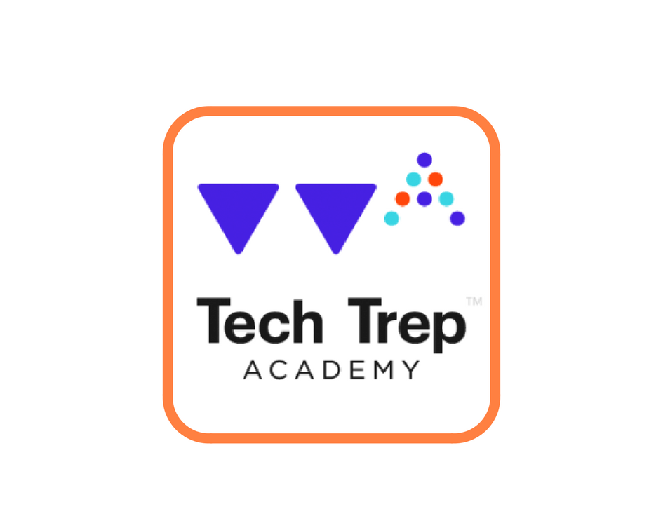 Tech Trep: Classes That Create Value
