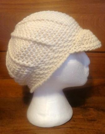 hat_five_medium2