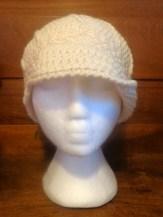 hat_one_medium2