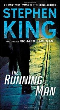 running man 3