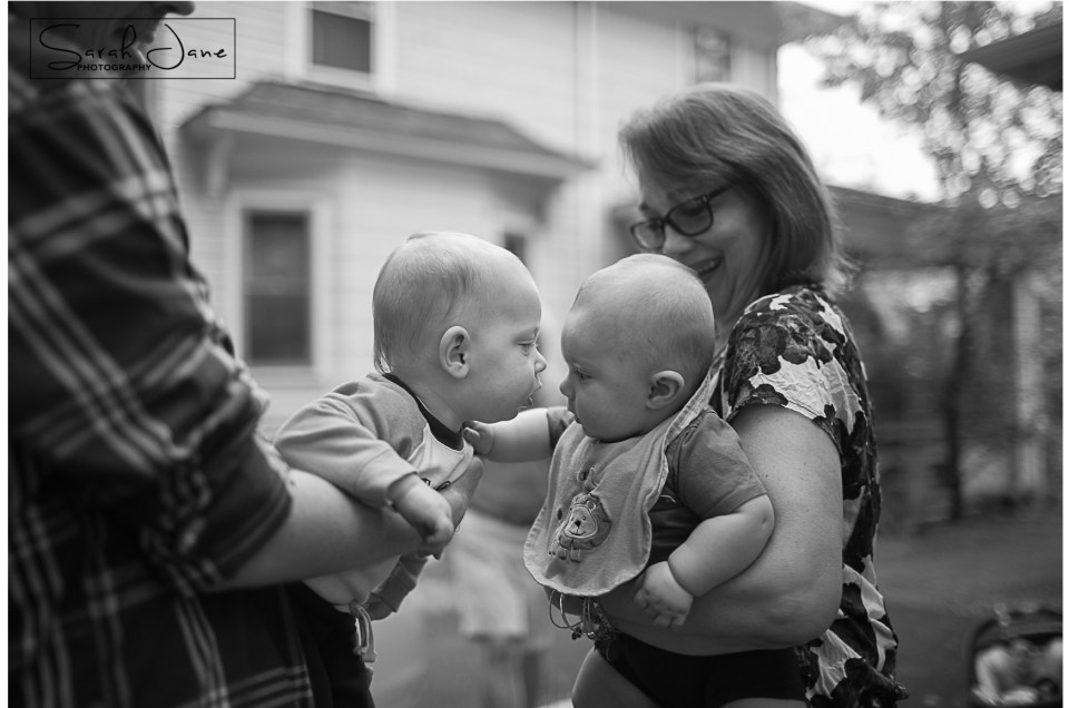 Mother's Day 2015 | Family Lifestyle Photographer | New Jersey