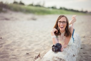 Maine Portrait Photographer