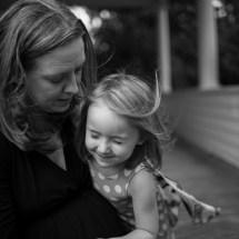 Saco Maine Family documentary photographer