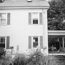 Southern Maine Portrait Photographer