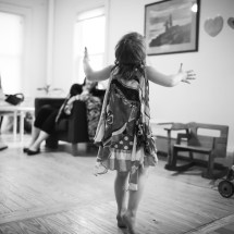 Maine Photographer Family photojournalism