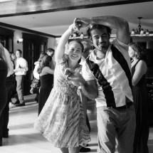 Jason Spooner Band Maine Wedding Photographer