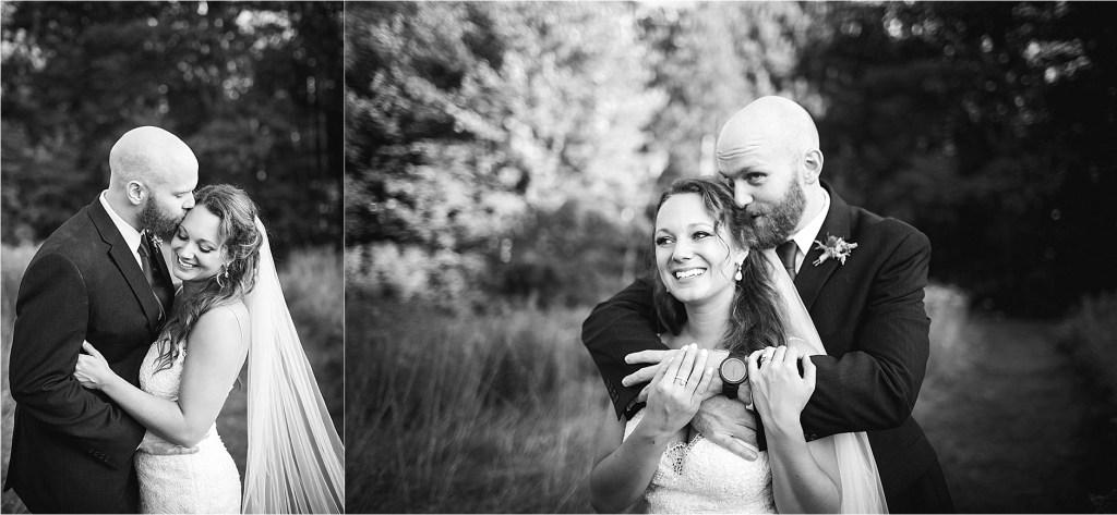 black and white photography Sarah Jane Photography Gisland Farm