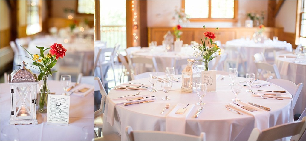 Stonewall Farm Keene NH Wedding
