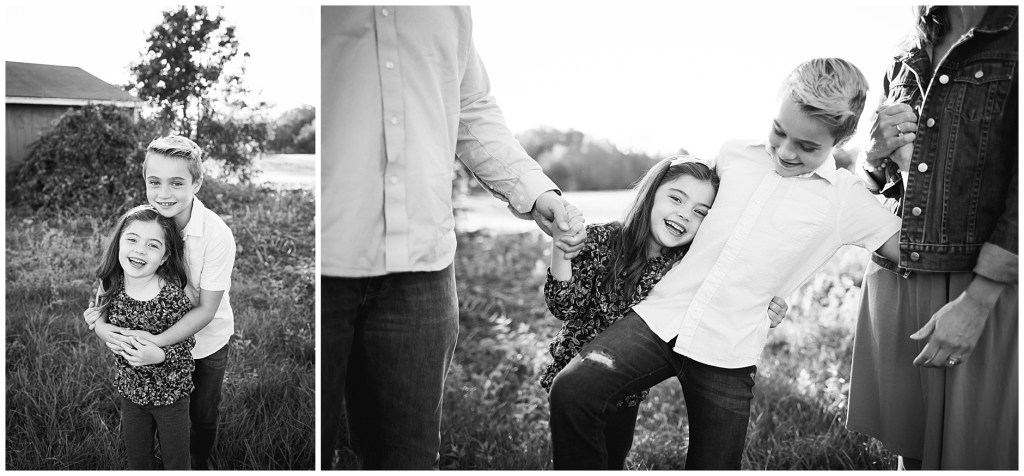 Saco Maine Family Photographer