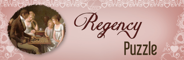 PeculiarRamblings-SectionTitles-Games-RegencyPuzzle-2-lg