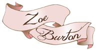 PeculiarRamblings-Signatures-Contributors-Zoe-PinkBrown-sm