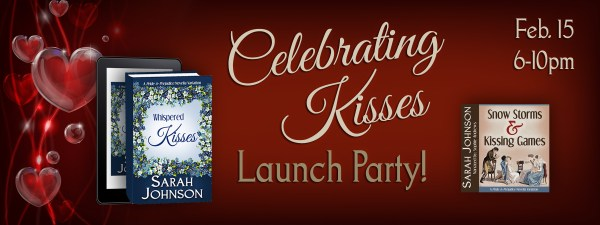 LaunchParty-CelebratingKisses-Banner-2