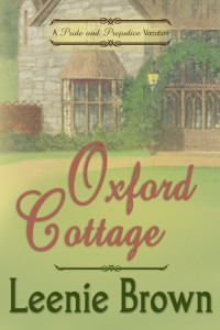 OxfordCottage-EBookCover