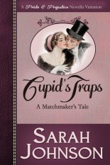 CupidsTraps-EBook-Final