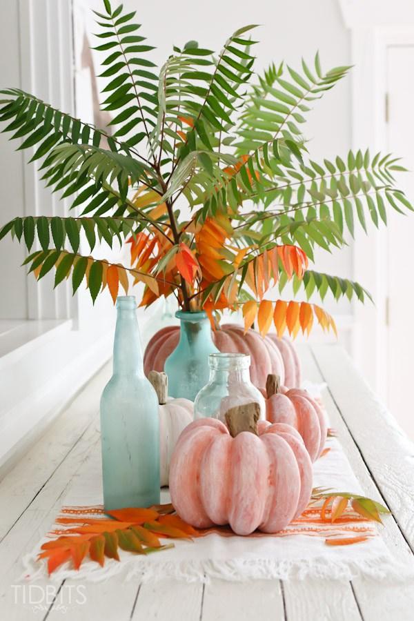 white-wash-a-pumpkin-18