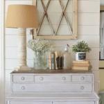 A Simple Diy Farmhouse Style Lamp 2 2 Sarah Joy